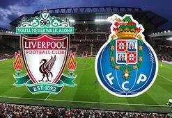 Liverpool-Porto: 2-0