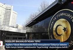 10 Nisan 2019 Türkiye ve Dünya Gündemi (Sabah Bülteni)