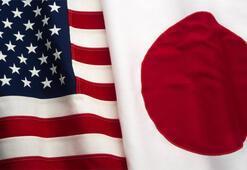 Japonya, ABDnin Devrim Muhafızları kararına uymayacak