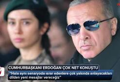 11 Nisan 2019 Türkiye ve Dünya Gündemi (Sabah Bülteni)