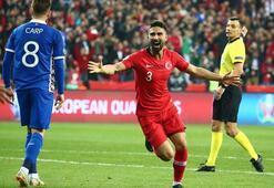 Hasan Ali Kaldırım'a sürpriz transfer teklifi