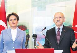 'YSK demokrasiye kumpası bozmalı'