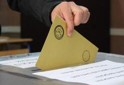 Artvin Yusufeli'nde seçim yenilenecek
