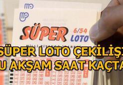 Süper Loto sonuçları açıklandı (11 Nisan MPİ Süper Loto çekilişi sonuç sorgulama)