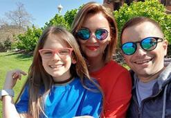 Pınar Altuğ: Üçüncü kişilere ne düşer bilirsiniz