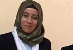 HDPli başkan, örgüt üyeliğinden 7,5 yıl hapis cezası almış