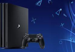 Sony Playstation kullanıcılarına müjdeyi verdi