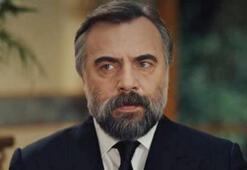 EDHOdan Trabzonspor'a selam
