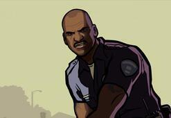 GTA: San Andreaste Tenpennyi hangi oyuncu seslendiriyor 11 Nisan kopya sorusu