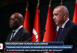 11 Nisan 2019 Türkiye ve dünya gündemi (Gece Bülteni)