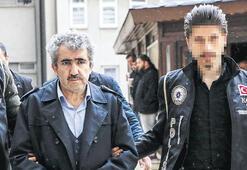 Ali Demir'e ek gözaltı kararı