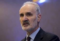 İTO Başkanı: Reel sektörün krediye ulaşması daha da kolaylaştırılmalı