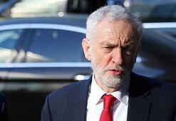 Assangeın iadesine İngiliz hükümeti karşı çıkmalı