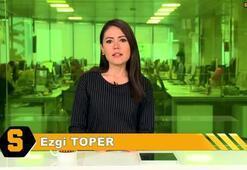 Skorer TV Spor Bülteni - 12 Nisan 2019