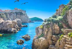 Game of Thronesun çekildiği yerlere turist akını