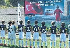 Fenerbahçe'den Slovakya hareketi