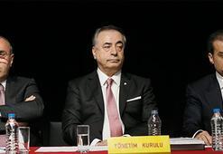 Mustafa Cengiz: Her 20 yılın bir ilki vardır
