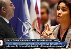 12 Nisan 2019 Türkiye ve Dünya Gündemi (Öğle Bülteni)