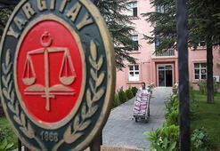 12 Eylül davasında karar
