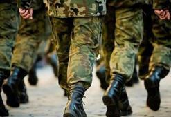 Bedelli askerlik ne kadar oldu Tek tip askerlik sistemi ne zaman başlayacak
