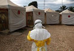 Dünya Sağlık Örgütünden ebola ile ilgili flaş karar