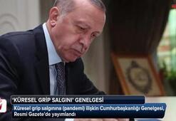13 Nisan 2019 Türkiye ve Dünya Gündemi (Sabah Bülteni)