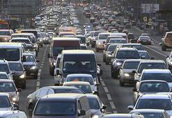 Son dakika: Araç sahipleri dikkat Bakanlıktan önemli uyarı