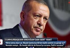 13 Nisan 2019 Türkiye ve Dünya Gündemi (Öğle Bülteni)