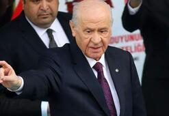 MHP seçim sonuçlarını değerlendirdi
