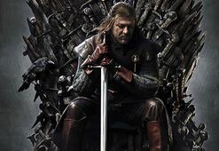 Game of Thronesun yeni sezonu ne zaman başlıyor