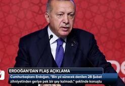 13 Nisan 2019 Türkiye ve dünya gündemi (Gece Bülteni)