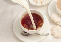 İngiliz çayı nasıl yapılır