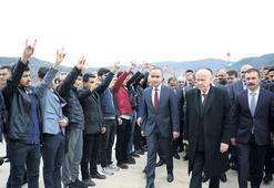 'CHP'nin başarısı Pirus Zaferi'dir'