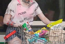 Sette alışveriş