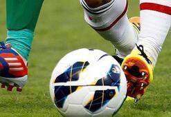 Süper Lig 28. hafta puan durumu | Süper Lig 28. haftada alınan sonuçlar