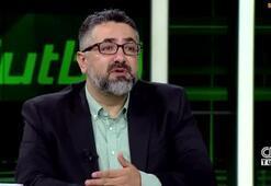 Serdar Ali Çelikler: Galatasaray büyük bir fırsatı kaçırdı