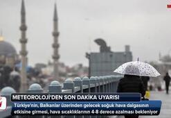14 Nisan 2019 Türkiye ve dünya gündemi (Gece Bülteni)