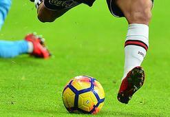 Süper Ligde zirve yarışı kızıştı Süper Lig puan durumu ve toplu sonuçlar