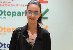 Tara De Vries oyunculuk eğitimi alıyor