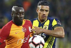 Fenerbahçeden Galatasaraya ağlayan emoji göndermesi