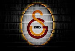 Galatasaraydan Başkan Vekili Semih Özsoya cevap