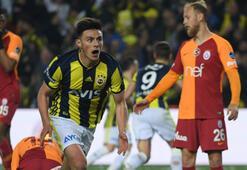 Eljif Elmastan Galatasaraya Kadıköy göndermesi
