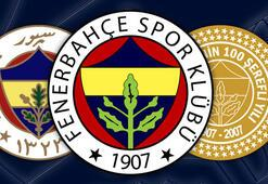 Fenerbahçeden Galatasaraya yanıt