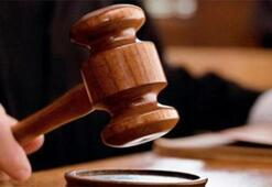 Eski ESİDEF Başkanına FETÖden hapis cezası