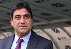 Trabzonspordan ilk imza Ünal Karamana...