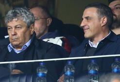 Tayfur Havutçu, Beşiktaşa geri dönüyor