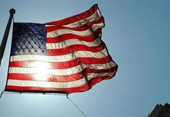 ABD, peşmergeden kesip DSG'ye verdi