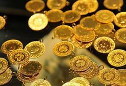 Altın fiyatları ne durumda 16 Nisan çeyrek altın fiyatı bugün...