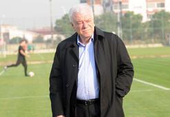 Bursasporun arazileri Başkan Ali Aya devredildi
