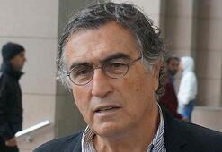 Gazeteci Hasan Cemalin9 yıl 4 aya kadar hapsi istendi